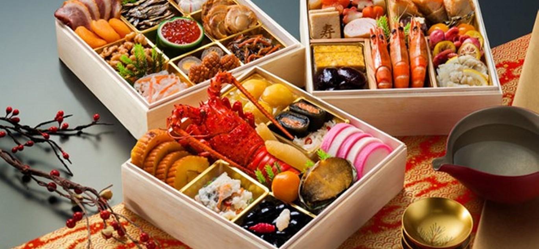 業務用食材卸|食材配達なら株式会社高橋フーズ